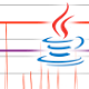 Java hiccups and how to beat them