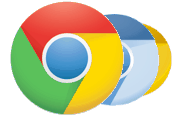 Chrome/Chromium development