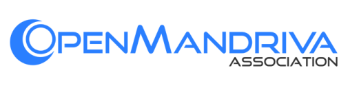 OpenMandriva Association logo