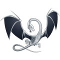 LLVM Dragon Logo