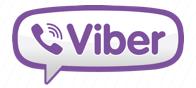 viber-bb9bbdb87a7b75b7.png (196×88)