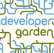 Developer Garden logo