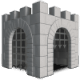 Gatekeeper icon