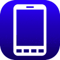 Android Phone development icon