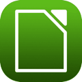 LibreOffice icon