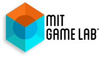 MIT Game Lab logo