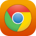 Google Chrome Security icon