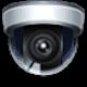 Surveillance Station Pro