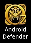 Android Defender