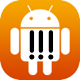 Android alert icon