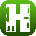 Hardware Hacks icon