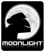 Moonlight 2.0 logo
