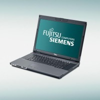 Celsisus H270 notebook
