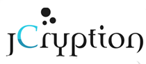 jCryption logo