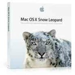 Snow Leopard box shot