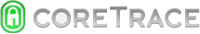 CoreTrace logo