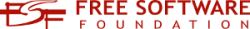 Free Software Foundation logo