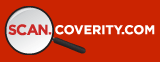 Coverity Scan logo