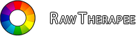 Raw Therapee Logo