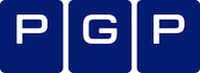 PGP Logo