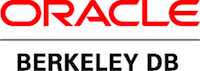 Oracle Berkeley DB Logo
