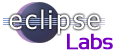 Eclipse Labs Logo