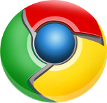 Google adds built-in PDF support to Chrome Dev channel - The H Open