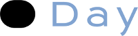 Day Software Logo