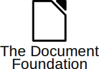 Oracle wishes LibreOffice the ...