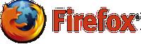 Обновления безопасности для продуктов Mozilla