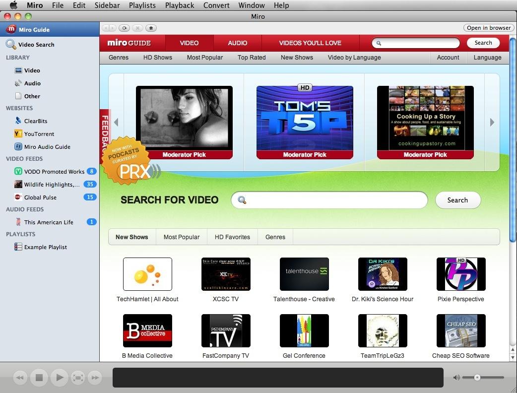 http://www.h-online.com/imgs/43/5/8/6/8/6/4/Miro_3.5_on_Mac_OS_X.jpg-919d80d68d51ac63.jpeg