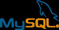 Oracle encarece MySQL