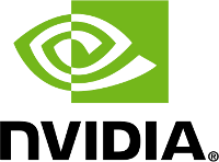 NVIDIA CUDA Toolkit 3 2 available - The H Open: News and