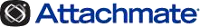 Attachmate Logo