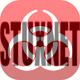 Stuxnet Logo