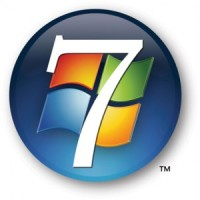 windows 7 service pack 1 iso file