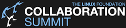 Linux Foundation Collaboration Summit