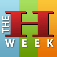 The H Week