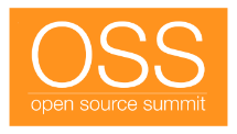NASA Open Source Summit Logo