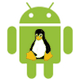 Linux inside Android