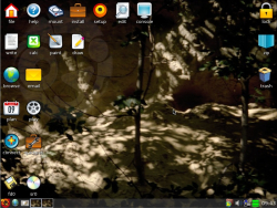 puppy linux 5.1 iso download