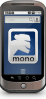 Mono on Android