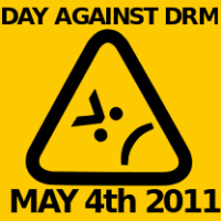 Dadrm2011-yellow-triangle-d508e44f9d741662.png