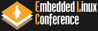 Embedded Linux Conference Logo