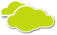 Talend Cloud
