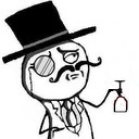 End of LulzSec image