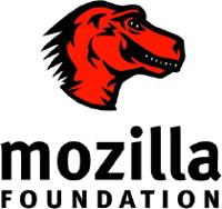 Mozilla strikes a conciliatory tone with enterprises - The H