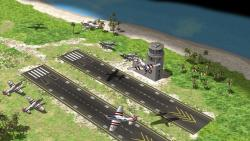 Real-time strategy game 0 A D  gets P-51 Mustang planes