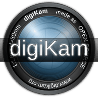 http://www.h-online.com/imgs/43/6/9/3/5/4/7/Digikam-logo200-22eb510f46d16449.png