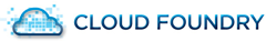 Cloud Foundry Logo
